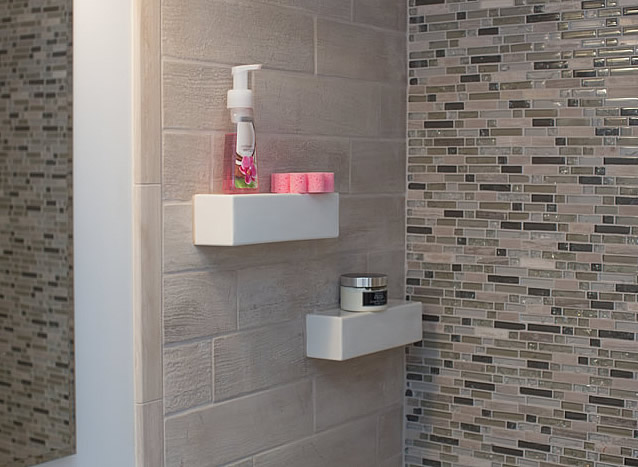 modern shower shelf4